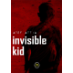 Invisible Kid