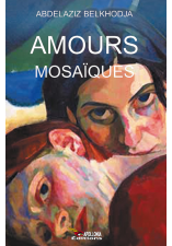 Amours Mosaiques