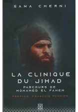 La clinique du Jihad