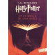 Harry Potter Tome 6